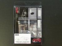 ka-models【KE-24011】CAYMAN Detail-up Etched part