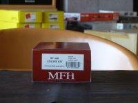 MFH【KE-012】1/12scale BT46B Engine Kit