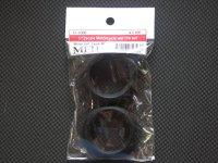 MFH【P1000】1/12 BIKE Wet Tire set MOTO GP Type M