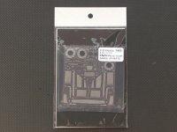 STUDIO27【FP-24120】F社1/24 エンツォフェラーリ グレードアップパーツ