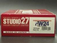 "STUDIO27【FK-20124】1/20 FW24""hp""02"