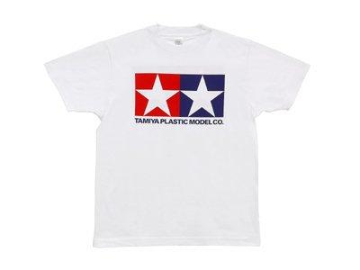 画像1: TAMIYA 【ITEM 66710】 タミヤTシャツ (S)